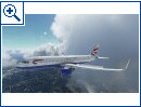 Flight Simulator 2020 - Lackierungen & Skins