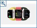 Apple Watch SE - Bild 2