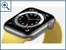 Apple Watch SE - Bild 4