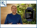 Apple Fitness+ - Bild 2