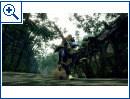 Monster Hunter Rise  - Bild 3