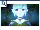 Monster Hunter Stories 2: Wings of Ruin - Bild 3