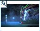 Monster Hunter Stories 2: Wings of Ruin - Bild 4