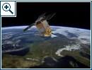 GHGSat IRIS - Bild 3