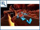 Crash Bandicoot 4: It's About Time - Bild 2