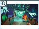 Crash Bandicoot 4: It's About Time - Bild 3