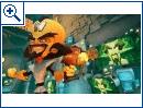 Crash Bandicoot 4: It's About Time - Bild 4