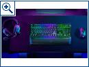 Razer HyperSpeed Wireless-Portfolio