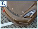 Porsche aus nachwachsenden Rohstoffen - Bild 4