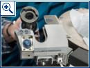 UWMS: Universelles Abfallentsorgungssystem der ISS - Bild 2