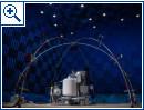 UWMS: Universelles Abfallentsorgungssystem der ISS - Bild 4