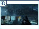 @Strife212 installiert Crysis 3 auf dem VRAM der RTX 3090