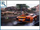 Need for Speed Hot Pursuit Remastered - Bild 4