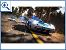 Need for Speed Hot Pursuit Remastered - Bild 5