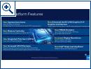 Intel Rocket Lake-S - Bild 3