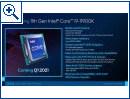 Intel Rocket Lake-S - Bild 4