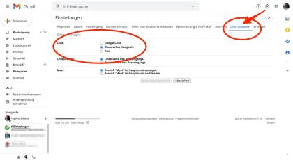Das Netz kritisiert die neuen Google Workspace Icons