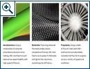 Boom Supersonic XB-1 & Overture  - Bild 3