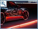 Audi e-Tron GT - Bild 1