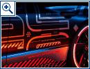 Audi e-Tron GT - Bild 2