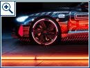 Audi e-Tron GT - Bild 3
