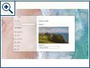 Windows 10 Bing Desktop Spotlight - Bild 4