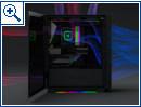 Razer Tomahawk PC-Gehäuse