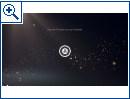 PlayStation 5 User-Interface - Bild 4