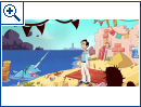 Leisure Suit Larry: Wet Dreams Dry Twice - Bild 1