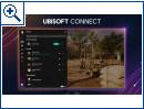 Ubisoft Connect - Bild 1