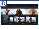 Ubisoft Connect - Bild 2