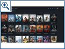 Ubisoft Connect - Bild 4