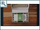 Unboxing: Xbox Series X & S und Playstation 5  - Bild 2