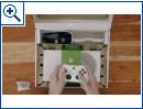 Unboxing: Xbox Series X & S und Playstation 5  - Bild 3