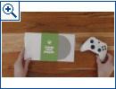 Unboxing: Xbox Series X & S und Playstation 5  - Bild 4