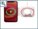 Apple MagSafe Duo Ladegerät - Bild 2
