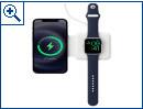 Apple MagSafe Duo Ladegerät - Bild 3