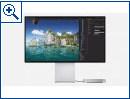 Apple Mac Mini 2020
