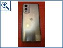 OnePlus 9 - Bild 3