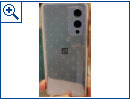 OnePlus 9 - Bild 4