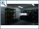PS5 Simulator - Bild 2