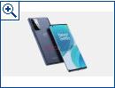 OnePlus 9 Pro - Bild 2
