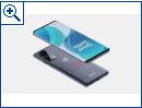 OnePlus 9 Pro - Bild 3