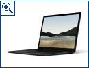 Microsoft Surface Laptop 4 13