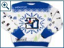 MS Paint Ugly Sweater