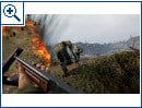 Medal of Honor: Above and Beyond - Bild 2