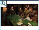 Medal of Honor: Above and Beyond - Bild 3