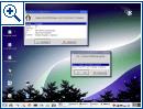 Knoppix 5.2.0