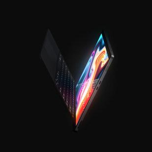 Eve V 2021