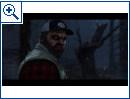 Evil Dead: The Game - Bild 3